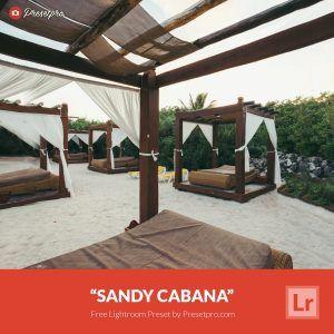 Free-Lightroom-Preset-Sandy-Cabana-Preset-Presetpro.com