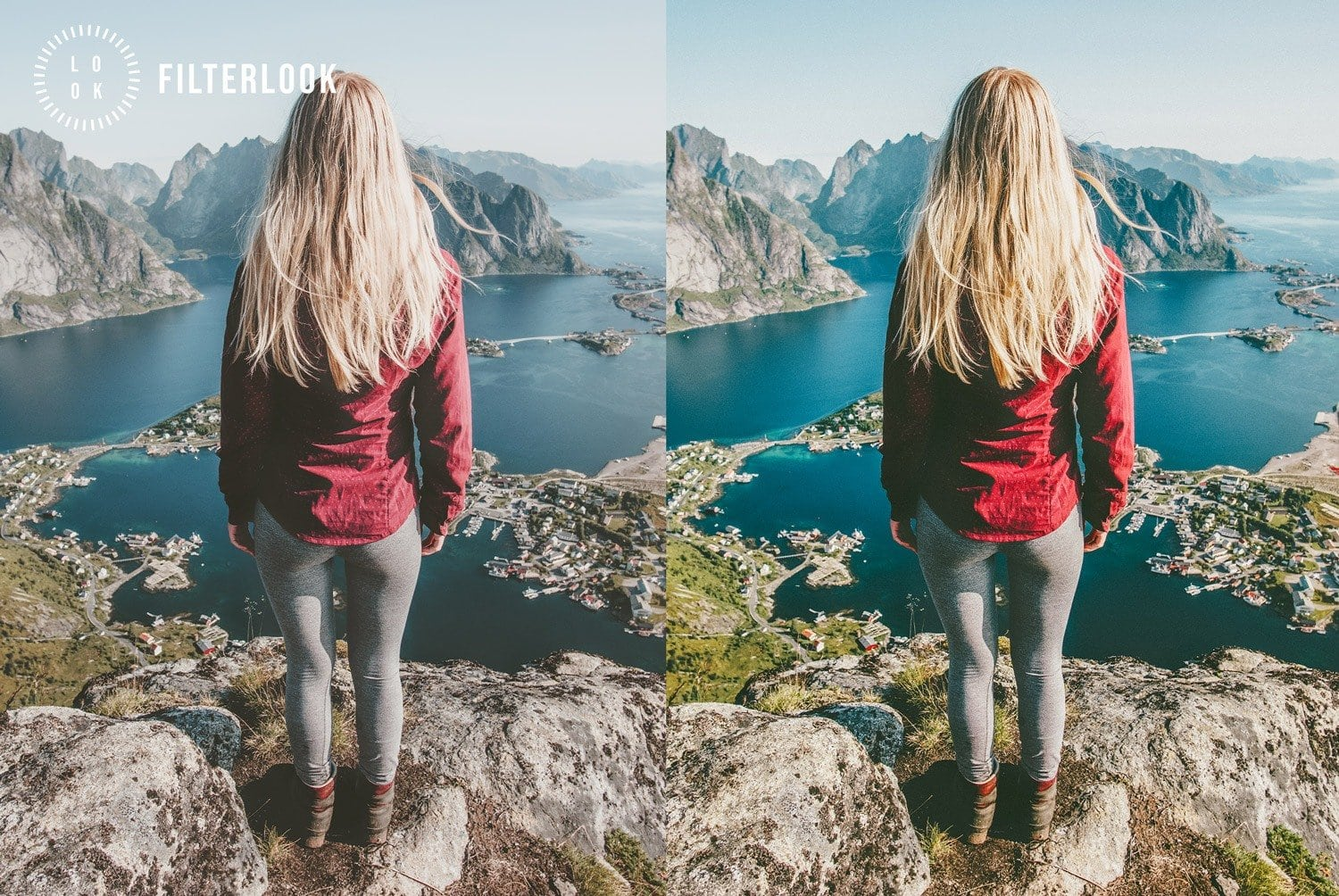 Free-Lightroom-Preset-Traveler-Before-and-After-Filterlook.com
