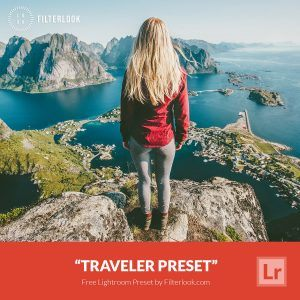 Free-Lightroom-Preset-Traveler-by-Filterlook.com