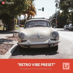 Free-Lightroom-Preset-Retro-Vibe-Presetpro.com