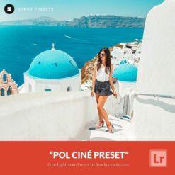 Free-Lightroom-Preset-POL-Cine-Film-Preset-Stockpresets.com-New-Lr