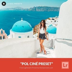 Free-Lightroom-Preset-POL-Cine-Film-Preset-Stockpresets.com-New-Lr