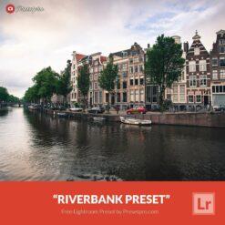 Free-Lightroom-Preset-Riverbank-Presetpro.com