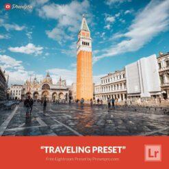 Free-Lightroom-Preset-Traveling-Preset-Presetpro.com