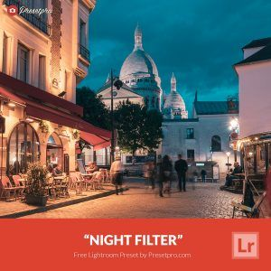 Free-Lightroom-Preset-Night-Filter-Presetpro.com