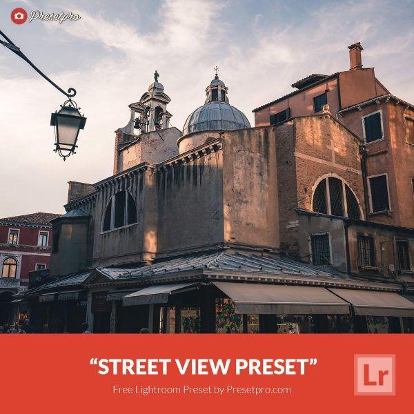 Free-Lightroom-Preset-Street-View-Presetpro.com