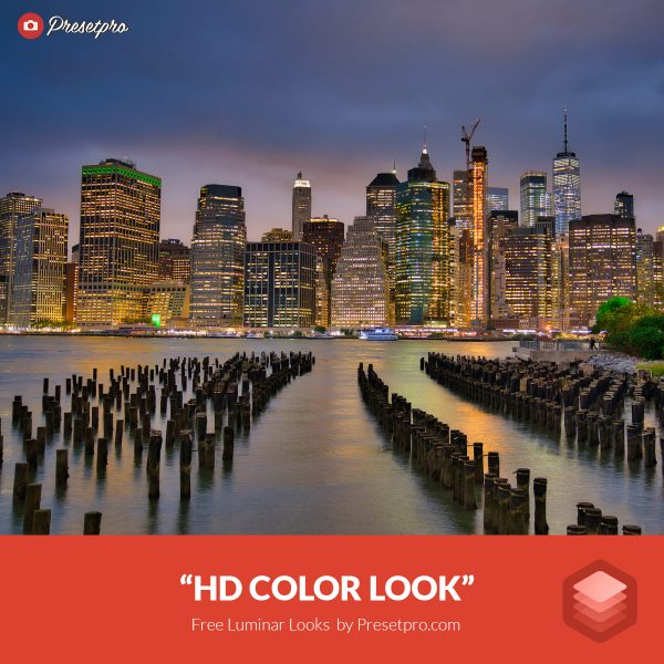 Free-Luminar-Preset-HD-Color-Look-Presetpro.com