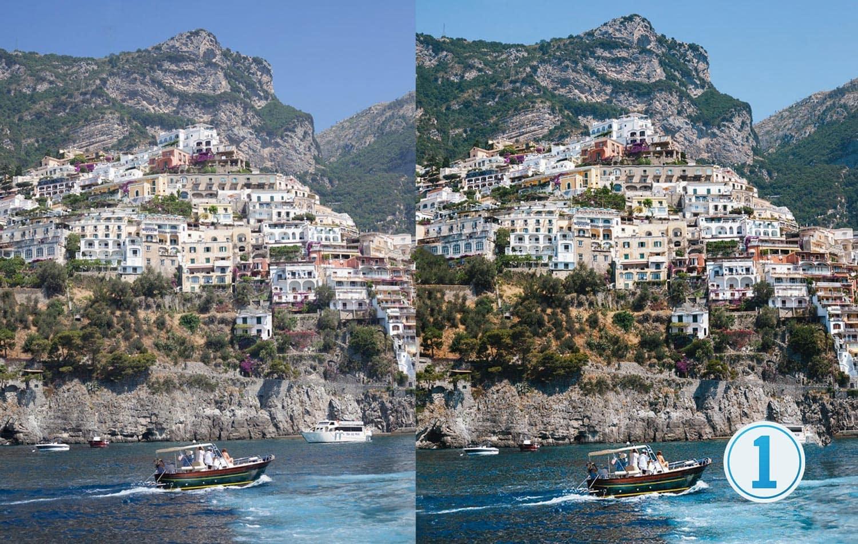Free-Capture-One-Preset-Amalfi-Coast-Before-and-After-Presetpro.com