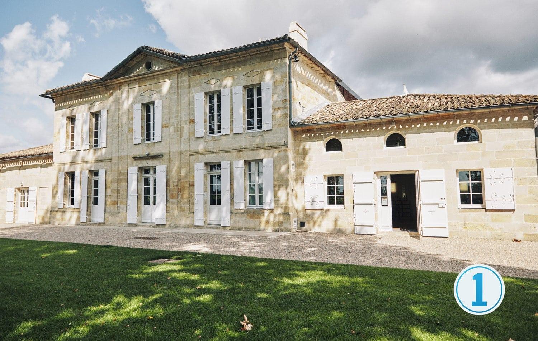Free-Capture-One-Preset-Chateau-After-Presetpro.com