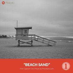 Free-Capture-One-Preset-Style-Beach-Sand-Presetpro.com
