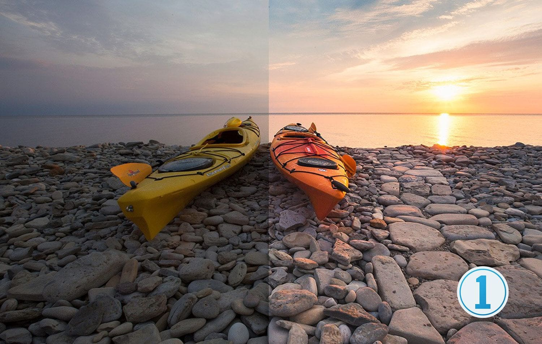 Free-Capture-One-Preset-Style-Beautiful-Sunrise-Presetpro.com