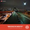 Free-Capture-One-Preset-Style-Brooklyn-Nights-Presetpro.com