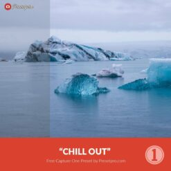 Free-Capture-One-Preset-Style-Chill-Out-Presetpro.com