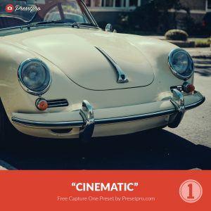 Free-Capture-One-Preset-Style-Cinematic-Presetpro.com