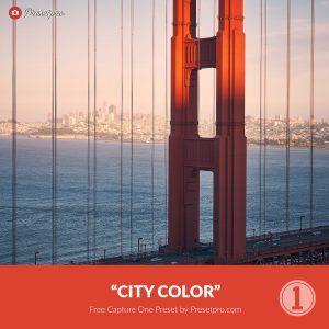 Free-Capture-One-Preset-Style-City-Color-Presetpro.com