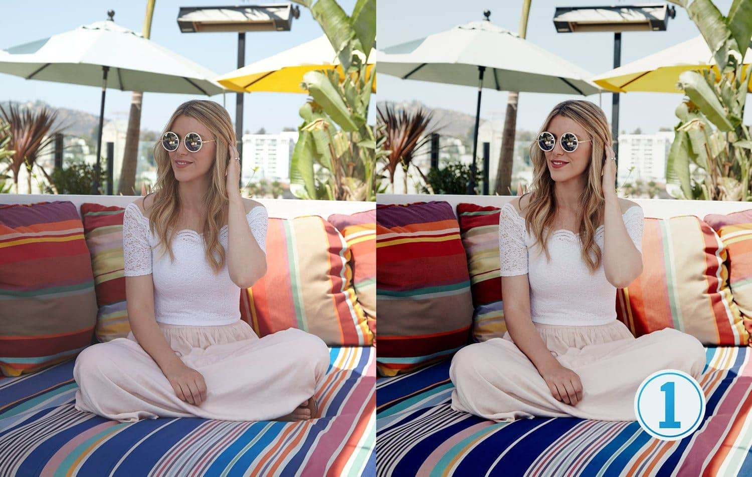 Free-Capture-One-Preset-Style-Lounging-Before-and-After-Presetpro.com