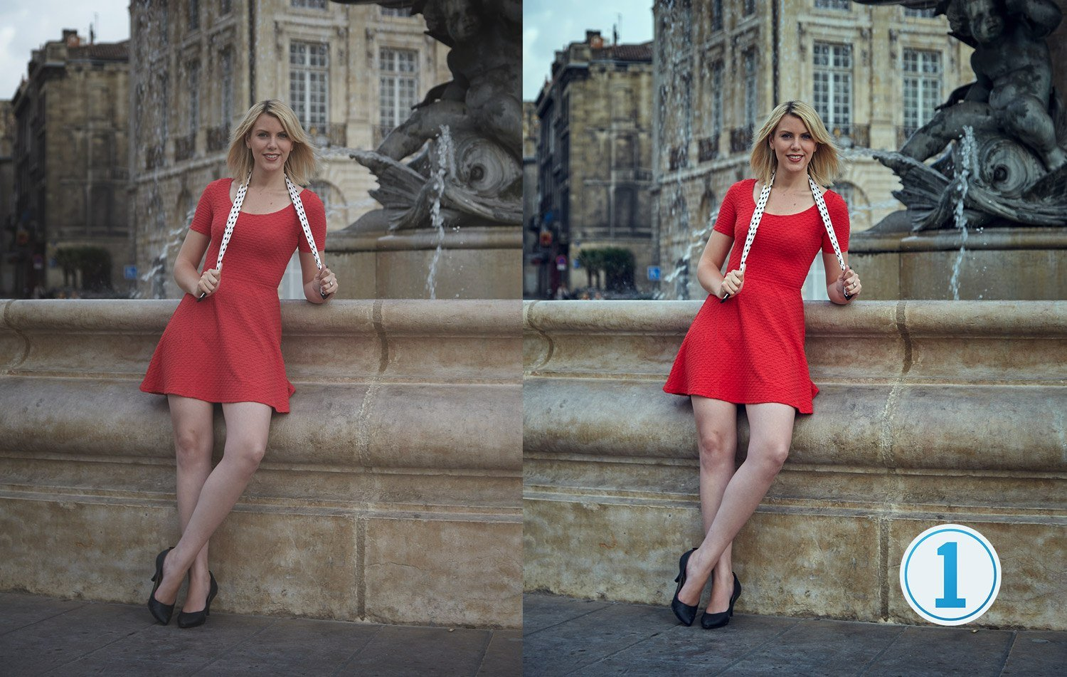 Free-Capture-One-Preset-Style-Portrait-Pop-Before-and-After-Presetpro.com