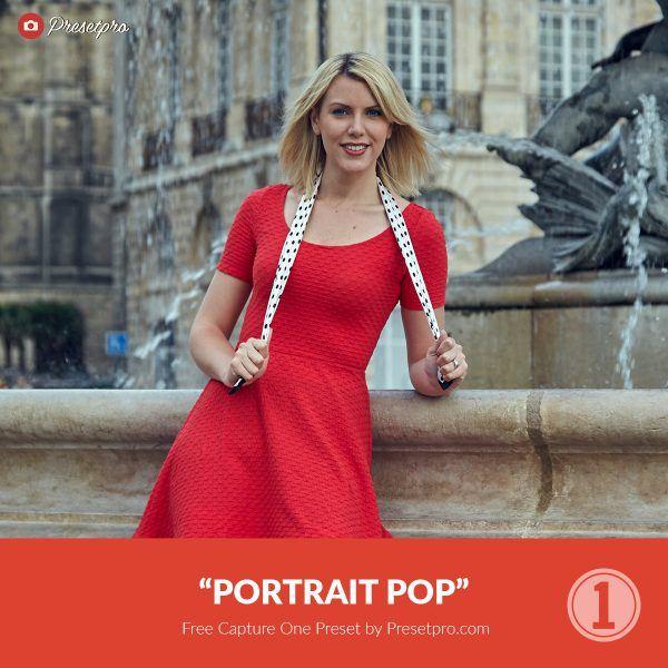 Free-Capture-One-Preset-Style-Portrait-Pop-Presetpro.com
