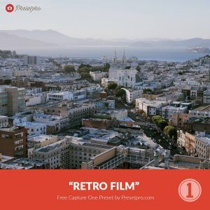 Free-Capture-One-Preset-Style-Retro-Film-Presetpro.com