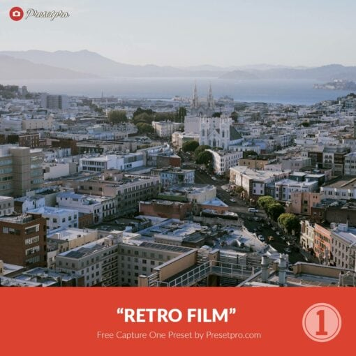 Free-Capture-One-Preset-Style-Retro-Film-Presetpro.com