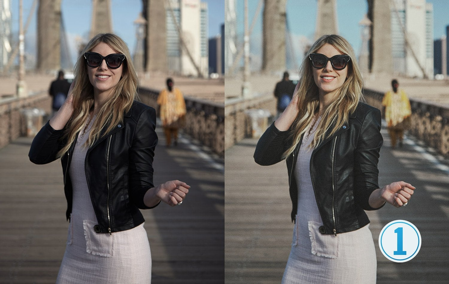Free-Capture-One-Preset-Style-Soft-Film-Before-and-After-Presetpro.com