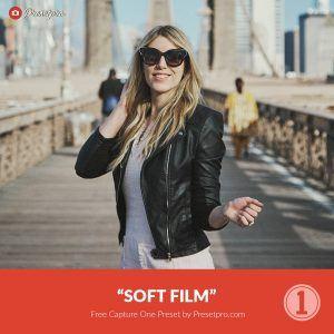 Free-Capture-One-Preset-Style-Soft-Film-Presetpro.com