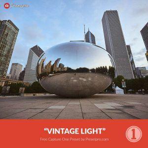Free-Capture-One-Preset-Style-Vintage-Light-Presetpro.com
