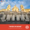 Free-Capture-One-Preset-When-In-Rome-Presetpro.com