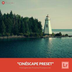 Free-Lightroom-Preset-Cinescape-Preset-Presetpro.com