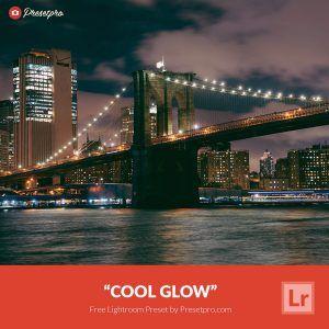 Free-Lightroom-Preset-Cool-Glow-Presetpro.com