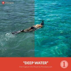 Free-Capture-One-Preset-Deep-Water-Presetpro.com