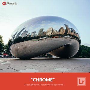 Free-Lightroom-Preset-Chrome-Presetpro.com