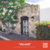 Free-Lightroom-Preset-Village-Presetpro.com