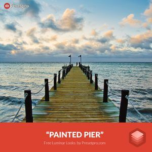 Free-Luminar-Look-Painted-Pier-Presetpro.com