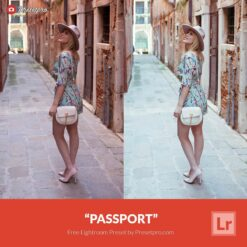Free-Lightroom-Preset-Passport-Preset-Presetpro.com
