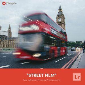 Free-Lightroom-Preset-Street-Film-Presetpro.com