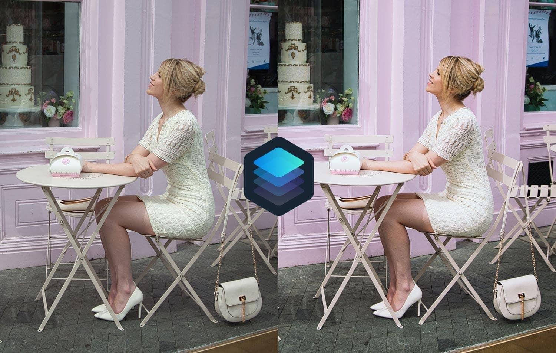 Free-Luminar-Look-Bakery-Preset-Before-and-After-Presetpro