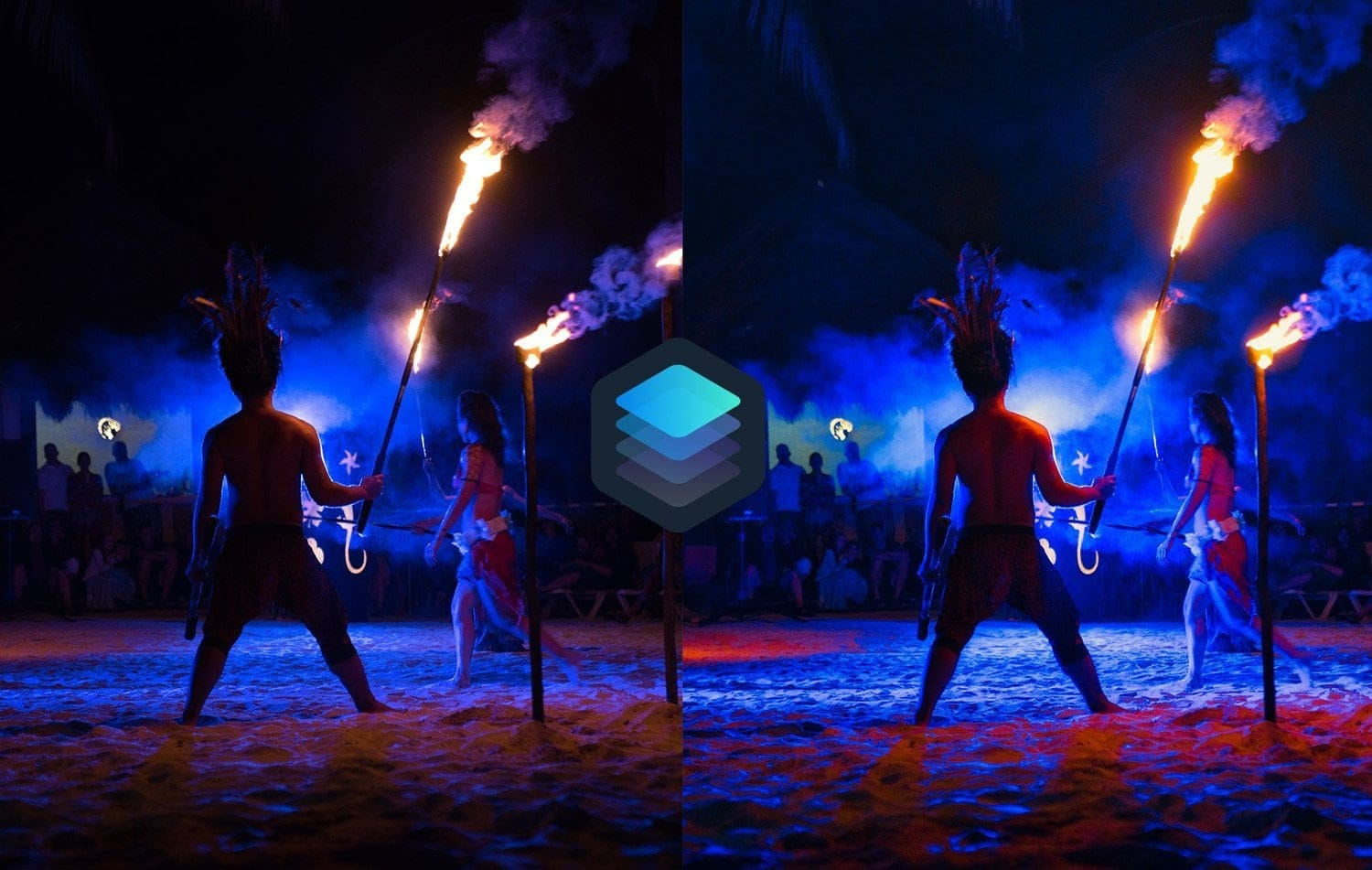 Free-Luminar-Look-Fire-Dance-Before-and-After-Presetpro