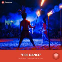 Free-Luminar-Look-Fire-Dance-Look-Presetpro.com