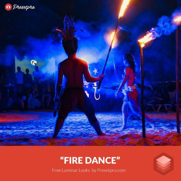 Free-Luminar-Look-Fire-Dance-Look-Presetpro.com