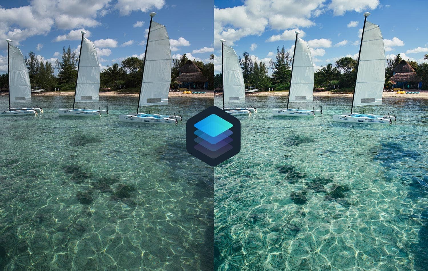 Free-Luminar-Look-Reflections-Preset-Before-and-After-Presetpro