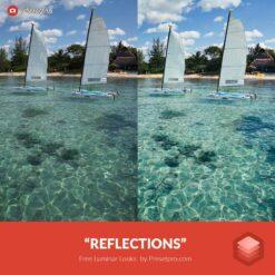 Free-Luminar-Look-Reflections-Preset-Presetpro.com