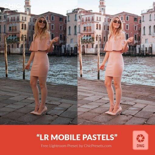 Free-Mobile-DNG-Preset-for-Lightrom-Pastels-Preset-Presetpro