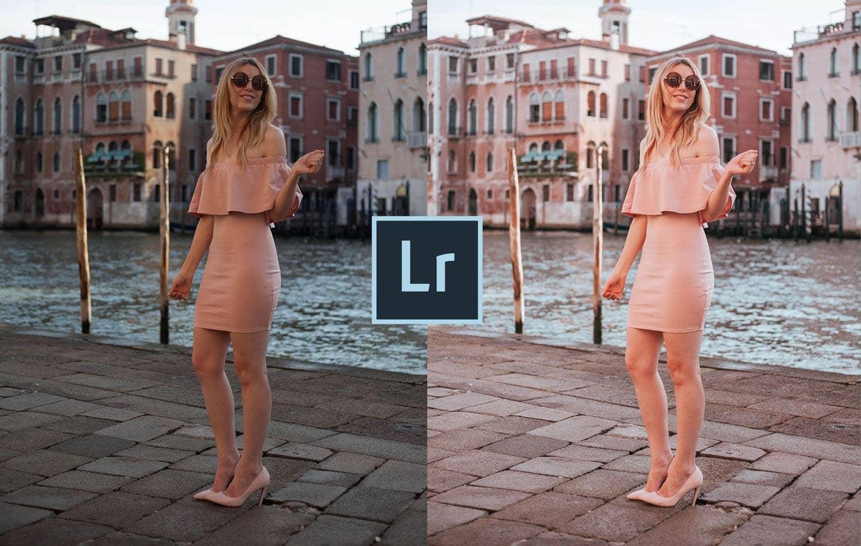Free-Mobile-DNG-Preset-for-Lightroom-Pastels-Preset-Before-and-After-Presetpro.com