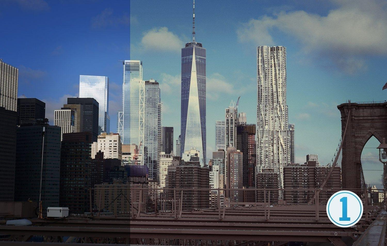 Free-Capture-One-Preset-Retro-City-Before-After-Presetpro