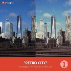 Free-Capture-One-Style-Retro-City-Preset-Presetpro.com