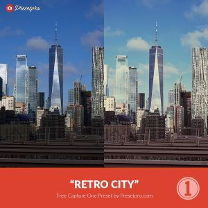 Free-Capture-One-Style-Retro-City-Preset-Presetpro.com
