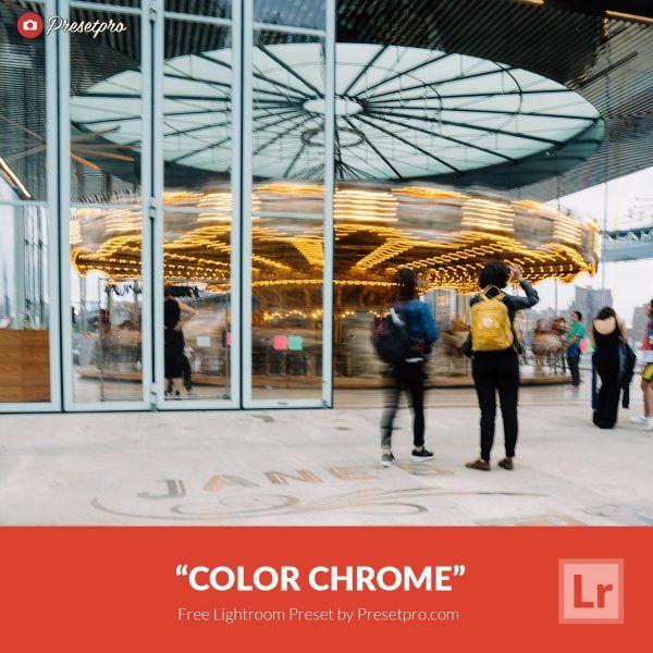 Free-Lightroom-Preset-Color-Chrome-Presetpro.com
