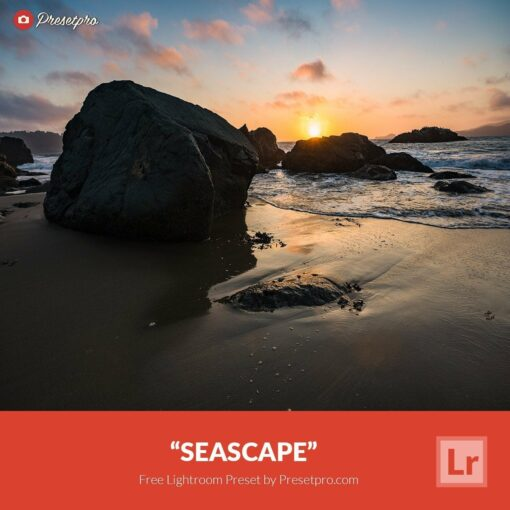 Free-Lightroom-Preset-Seascape-Presetpro.com