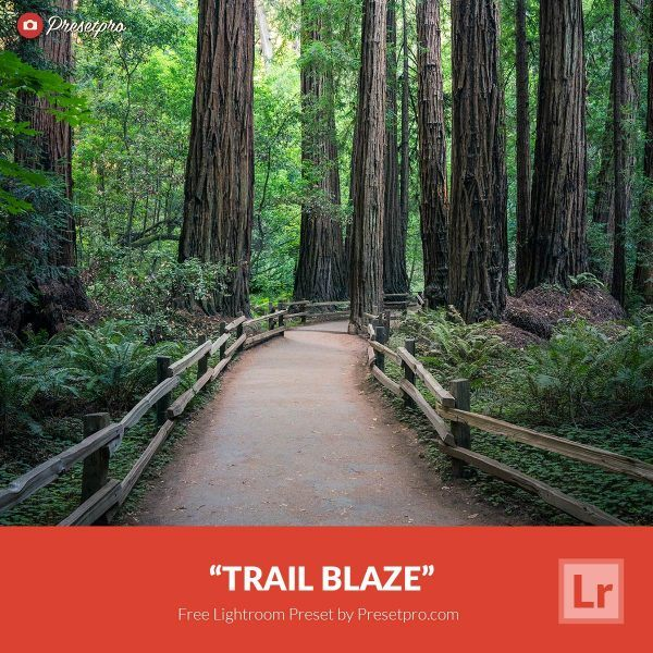 Free-Lightroom-Preset-Trail-Blaze-Presetpro.com